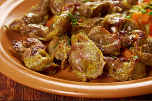 foodmeatdish